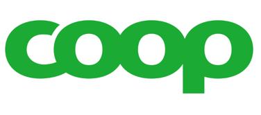 Coop Online Rabattkod