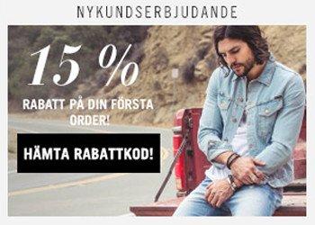 Boozt Rabattkod Exklusiv Rabattkod 20%. EasyDeals.se